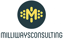 Latest news in Miri's geopolitics on the site milliwaysconsulting.net